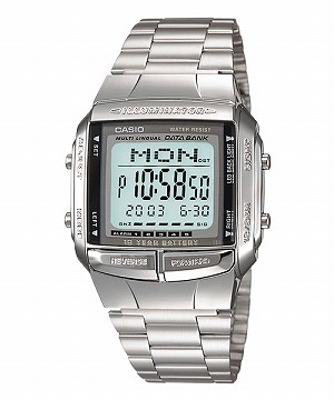 Casio DB-360 Original