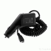 Car Charger Blackberry Micro Usb
