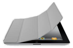 Original SmartCover IPad2 Grey