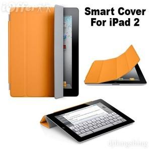 Original SmartCover IPad2 Orange