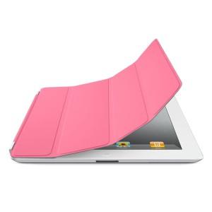 Original SmartCover IPad2 Pink