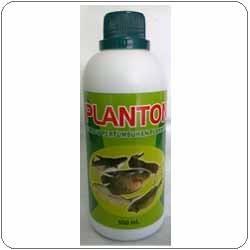 PLANTON 500 ML