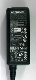 Lenovo 20V 2A for Netbook