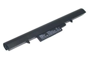 Baterai HP 500 520 Lithium Ion (OEM)
