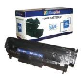 Blueprint Toner Cartridge BP-HP12A - HP LaserJet