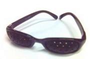 KACAMATA VISION Kacamata Terapi