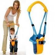 Moonwalk (Alat Bantu Jalan Untuk Bayi)