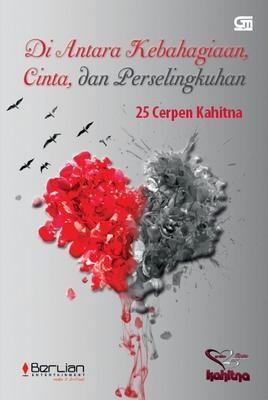 25 Cerpen Kahitna