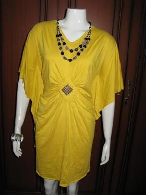 BA-40136-KA, Yellow