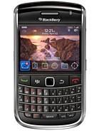 Blackberry BOLD Essex 9650 BM