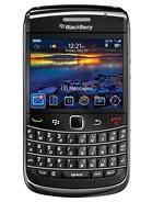 Blackberry BOLD 9700 BM