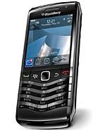 Blackberry PEARL 9105 BM