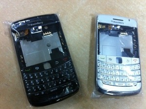 Original Casing Blackberry Onyx 9700 9780