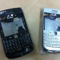 Original Casing Blackberry Onyx 9700 9780 Putih