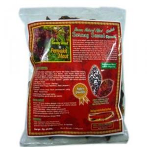 Herbal Sarang semut
