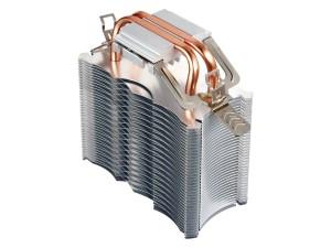Deep Cool Ice Edge 200T | InteL & AMD's Processor Fan