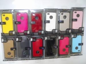 Case Iphone 4 SGP Case Ultrathin