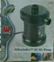 Pompa Elektrik Bestway / Air Pump Bestway Electric