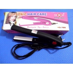 CATOK MINI HAIDY TOPSONIC HAIR CARE