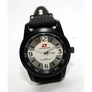 SWISS ARMY 7075G