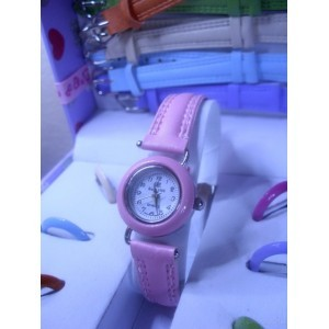 JAM TANGAN SINCE 1988 JAPAN QUARTZ EXCLUSIVE EDITION