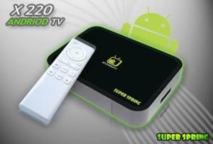 ALAT UNTUK JADIKAN TV  HDMI JADI TV INTERNET
