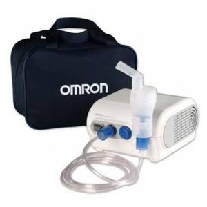 Nebulizer Omron Nec 28