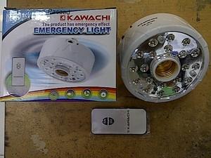 KAWACHI KS5612C POWER SAVING LAMP