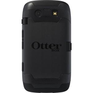 Otterbox Original Commuter Blackberry Monza 9850 9860