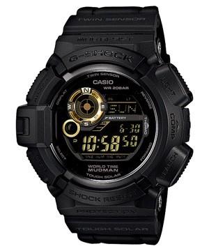 CASIO G-9300GB-1