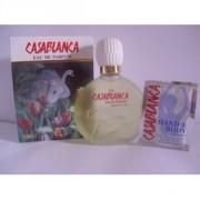 CASABLANCA PARFUM