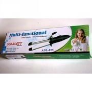 CATOK SCALETT MULTI-FUNCTIONAL ADL-815