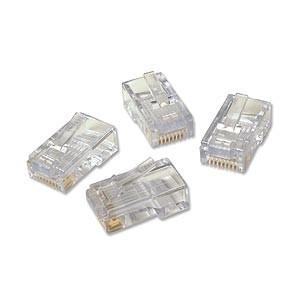 Connector RJ45/PCS