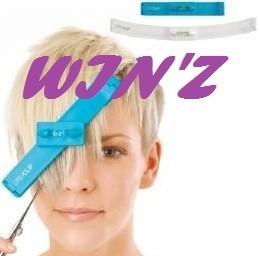 Professional Hair Cutting Clip
