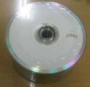 CD-R [ISI 50 PCS]