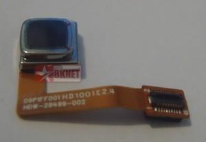 Trackpad Blackberry 9650 ( Essex )