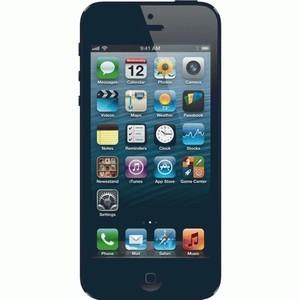 harga APPLE IPHONE 5 64GB Tokopedia.com