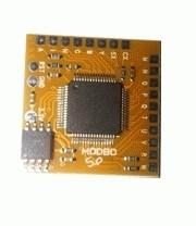 ic matrix 5.0