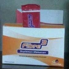 fibre3 passion fruit