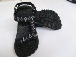 Akasaka Sandal Outdoor/Gunung BerGARANSI 1 Thn - Type Sibela