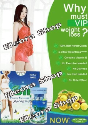 Lose weight fast endomorph