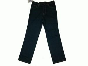 Celana Jeans WRANGLER KW