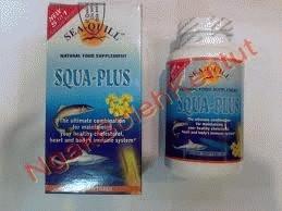 Sea Quill Squa Plus