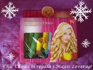 harga Magic Leverage Tokopedia.com
