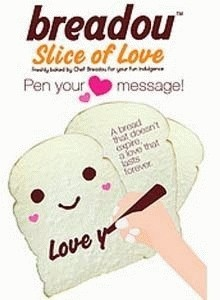 Slice Of Love