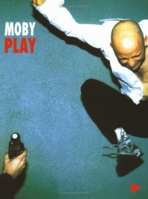 Moby Play