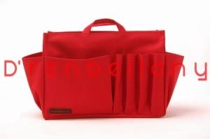 handbag Organizer (L)