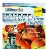 Blueprint Glossy Sticker (BP-GSA4120) - A4, 20 Sheet, 120 Gsm, Cast Coasting, Glossy, Water Resistant