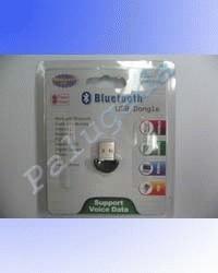 Bluetooth UMPC Mini (Jamur)