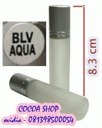 BLV Aqua